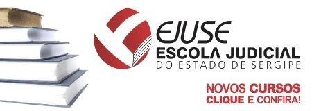 Ejuse - Novos cursos