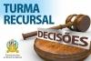Turma Recursal decide por unanimidade que prazos são contínuos nos Juizados Especiais Cíveis