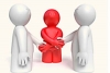 Cejusc divulga relação dos aprovados no processo seletivo/2016 para Conciliadores Voluntários