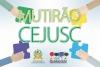 Cejusc promove mutirão de conciliação com a Energisa na Comarca de Socorro