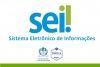 SEI: solicitação de perfil em lotação de exercício distinta
