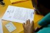 Precatórios: TJSE paga 100% dos Acordos Diretos