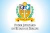 Comarcas de Itabaianinha e Itaporanga têm novos Juízes Titulares