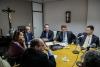 TJSE e CNJ discutem implantação do Banco Nacional de Monitoramento de Prisões