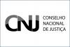 Inspeção no TJSE: Corregedor atenderá ao público no dia 25/09