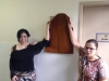 Para estimular cultura da conciliação, TJSE inaugura Cejusc em Santa Luzia do Itanhy