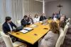 Reuniões no TJSE avaliam novos critérios do Justiça em Números 2019