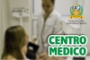 Campanha de Prevenção à Síndrome Metabólica chega ao Bessa no dia 25/10