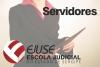 Relação de inscritos: Curso Framework TJSE