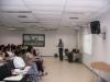 Cejusc divulga serviços de Conciliação/Mediação em diversos órgãos do Executivo