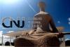 CNJ: Inspeção no TJSE de 24 a 28/09