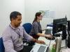 Corregedoria encerra ciclo de correições ordinárias nas Serventias Extrajudiciais da Capital em 2018