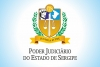 Processo de transição da Mesa Diretora do TJSE está em andamento