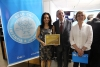 TJSE/CIJ recebe Selo Ouro do CNJ/UNICEF com o reconhecimento nacional de melhor Coordenadoria da Infância do país