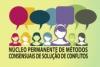Nupemec/Cejusc e PGE promovem Mutirão de Conciliação para quitação de débitos de ICMS