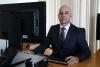 Entrevista: Juiz da Vara de Execução Criminal analisa sistema carcerário sergipano