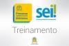 Confirmação das Inscrições – Curso sobre o Sistema Eletrônico de Informações - SEI (Básico), 27.06