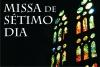 Missa de 7º Dia: servidora aposentada Evalda Silva Travassos