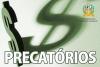 Mais de R$ 1 milhão: pagamento de antecipações para credores do Sergipeprevidência no dia 28.06