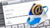 TJSE publica instrução que disciplina uso de email e internet