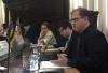 TJSE participa de reunião da Câmara Nacional de Gestores de Precatórios