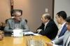 GMF discute ampliação das Audiências de Custódias para flagrantes de todo o Estado