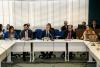 Fórum Estadual de Juízes da Infância e Juventude realiza 3º Encontro