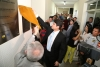 Presidente do TJSE instala 2a Vara de Simão Dias e autoriza construção de novo fórum