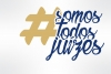 Campanha #SomosTodosJuízes chega a Sergipe