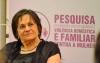 Revista Judiciarium: Maria da Penha fala sobre combate à violência contra a mulher