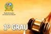 Priorização do 1ª Grau: TJSE realiza nova relotação de servidores do Administrativo para a área Judicial