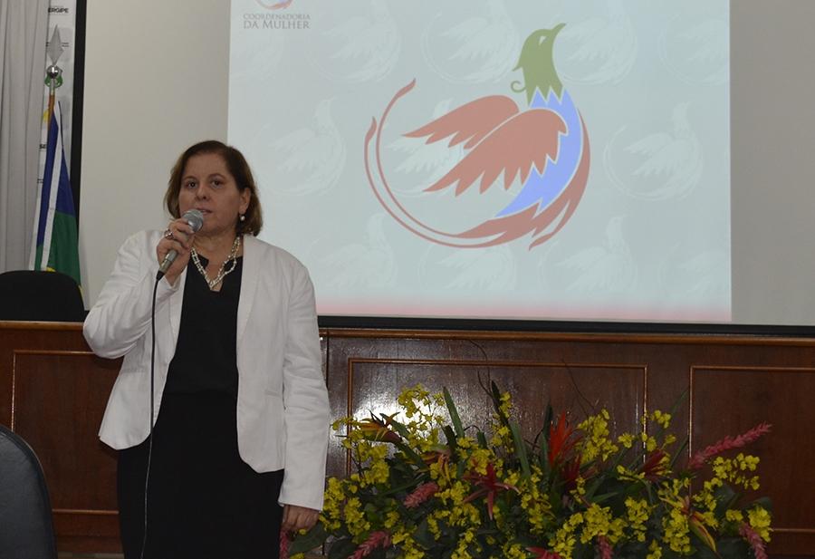 ITJSE capacita equipes plantonistas de Delegacias de Atendimento a Grupos Vulneráveis