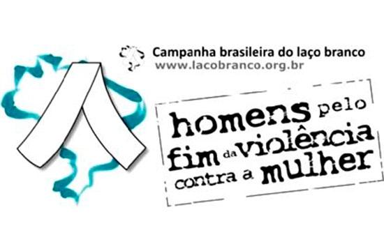 IMinistério Público de SP: