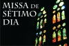 Missa de 7º Dia do pai da servidora Luciana Araujo Cardoso
