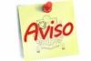Suspensas inscrições para seleção de Agentes de Proteção Voluntários em Lagarto