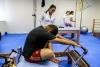 Centro Médico abre inscrições para mais uma edição do Projeto Ergo Vida