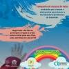 Magistrados e Servidores: participem da campanha de doação de telas para a Coordenadoria da Infância e da Juventude!
