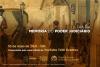 10 de maio: Dia da Memória do Poder Judiciário será marcado por palestra