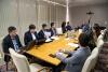 Reunião avalia 56 projetos do segundo ciclo do Plano de Gestão 2019-2020 do TJSE