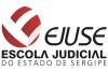 """Convocação – Workshop Motivacional para Estagiários de Nível Médio (lotados em Aracaju) - Projeto """"TODOS JUNTOS SERGIPE"""""""