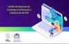 Cartilha de Segurança de Tecnologia do TJSE traz dicas para evitar golpes cibernéticos