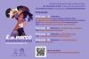 TJSE realiza Ciclo de Palestras virtuais em comemoração ao Dia Internacional da Mulher