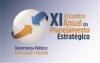 Disseminação da Cultura Estratégica: 11º Encontro Anual do Planejamento é disponibilizado em vídeo