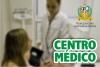 Divisão de Fisioterapia funcionará no turno da manhã para dependentes