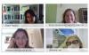 Casa da Mulher Brasileira: Coordenadora da Mulher se reúne com Secretária Nacional e Vice-Governadora
