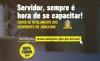 Convocação Geral: Curso de Nivelamento dos Servidores do Poder Judiciário, na modalidade a distância