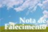 Nota de Falecimento: José de Carvalho Déda Neto
