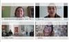 Socorro lança Patrulha Maria da Penha em reunião por videoconferência com equipe do TJSE