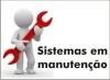 Serviços do Portal do TJSE estarão indisponíveis no dia 18/01