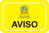 Novo padrão de siglas das unidades administrativas do TJSE